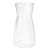 karaf 1 liter